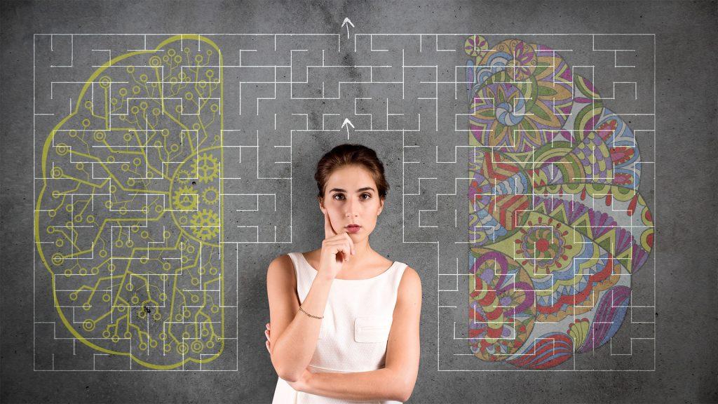 innovatools Konzepttool Ausganssituation