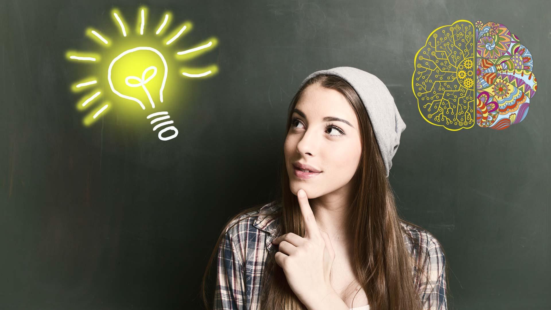 Die Idee - Hinweise zum Konzepttool - Navigationspunkt: Die Idee