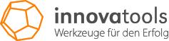 innovatools