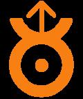 innovatools Logo